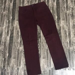 NYDJ 10P legging pants